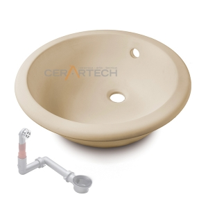 Washbasin Acamar